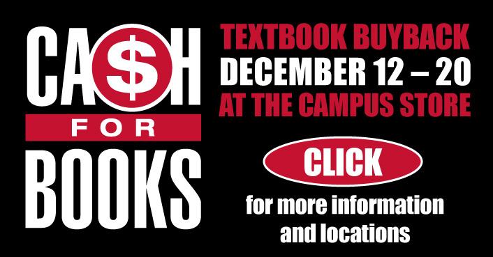 http://www.bookstore.utah.edu/utah/Buyback.aspx.